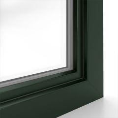 ap30 ciemny zielony